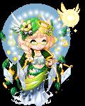 The Cappucine Piper's avatar