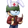 Private Bunnyface's avatar