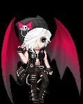 Solana Shadow Plauge's avatar