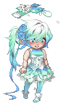 Solana Shadow Plauge's avatar