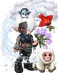 Demon_62088