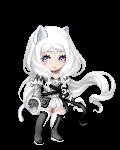 ll Lucreciah ll's avatar