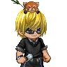 SilverLink07's avatar
