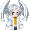 Extyen's avatar