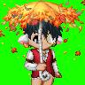 randomsplotchey's avatar