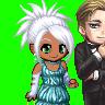Laura Rolla's avatar