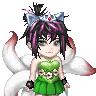 RenesmeeCarlie202's avatar