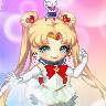 Choko-Sama's avatar