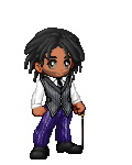 Black_wolf12002's avatar