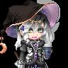 Aveykin's avatar