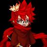PiemasterzeroEPIq's avatar