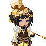 Kupocake's avatar