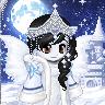 xDarkWitchx's avatar