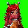 TwilightGlass's avatar