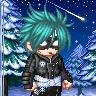 Atem Frost's avatar