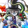 Vampire Whale Teeth's avatar