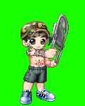 anthony_rockzz's avatar