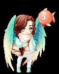 harmonieux's avatar