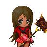 Bella Yokizomi's avatar