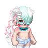 ninja_rottwiler's avatar