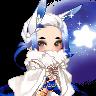 Lunaerya's avatar
