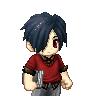 sky_ler13's avatar