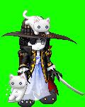 shadowis thief's avatar