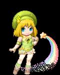 Ace Explorer's avatar