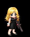 The_Doctor_Jenny's avatar