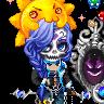 Codie's avatar