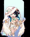 SchwarzWeiss's avatar
