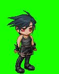 XxXHawkXxX's avatar