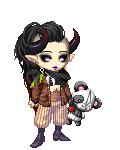 BoogiePopBoogie's avatar