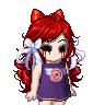 Jasmine Perishing's avatar