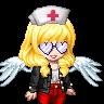 Owl_Eyed_Girl's avatar
