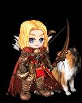 Chazzzzz's avatar