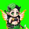 Ameha's avatar