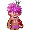 snuffaluffagus love's avatar