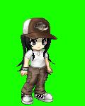 sk8-4-l!fe's avatar