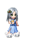 bihyankah's avatar
