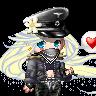 PIPK1N's avatar