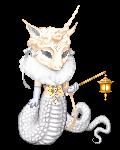 Zias's avatar
