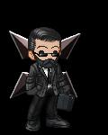 Bigheadof209's avatar