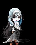 Vir Adahlen's avatar