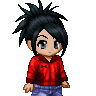 ~xXMiSsUsEdMuRdErXx~'s avatar