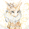xDARLINGxCATASTROPHEx's avatar