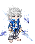 xlordofthedeepx's avatar