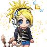 KokoroomX's avatar