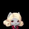 ChibiMoko's avatar