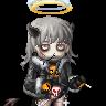 All HaiI Satan's avatar